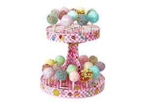 porta-cakepop