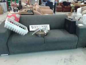 divano al kringloop
