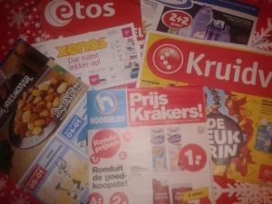 Discount Folders Den Haag