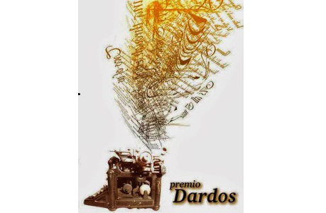 premio-dardos1