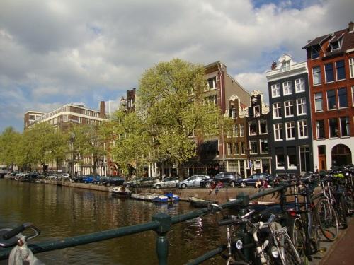 appartamenti olandesi
