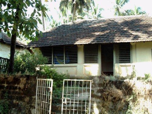 small house kundapura